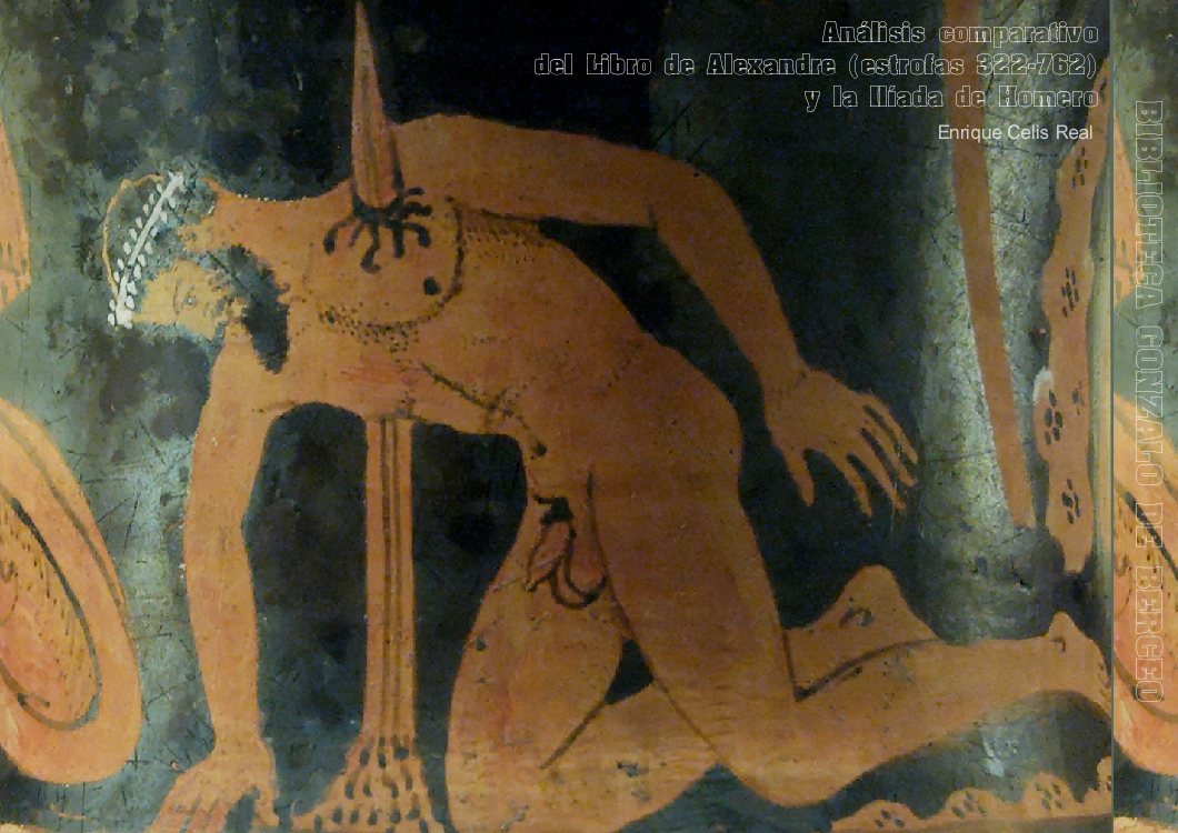 The suicide of Ajax the Great. Etrurian red-figured calyx-krater, ca ...